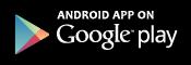 google-play-large